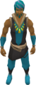 Prized pendant of Herblore equipped.png