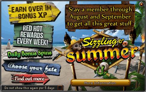 File:Sizzling Summer banner.png