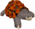 War tortoise old.png