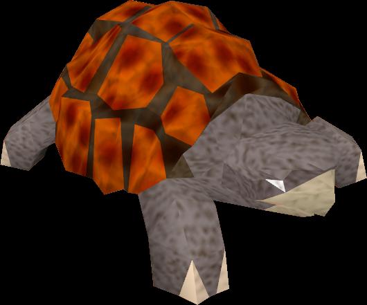 File:War tortoise old.png