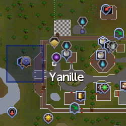 File:Ancient relic (Yanille) location.png