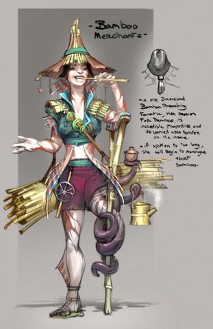 File:Bamboo merchant concept art.png