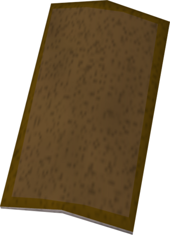 File:Bronze sq shield detail old.png