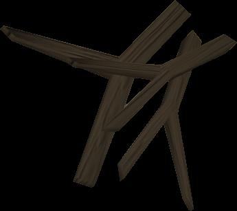 File:Damp sticks detail.png