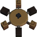 Gold cannon base detail.png