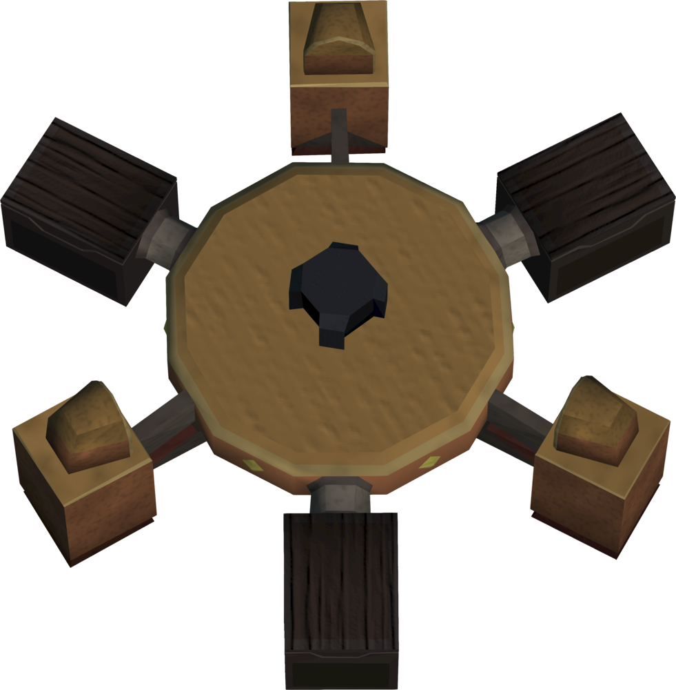 File:Gold cannon base detail.png