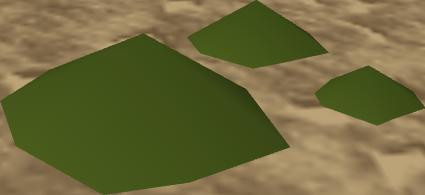 File:Ground kelp detail.png