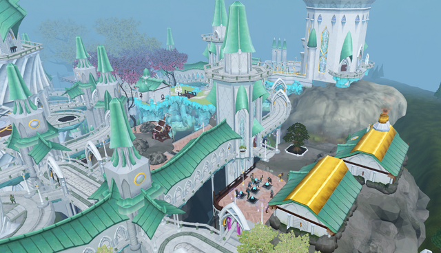 File:Prifddinas Trahaearn district.png