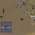 Wingstone location.png