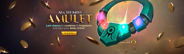 File:Alchemists Amulet last chance head banner.jpg