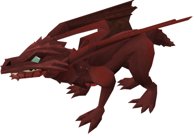 File:Baby dragon (red) pet.png