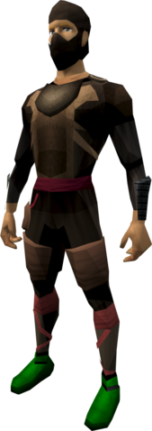 File:Death Lotus rogue armour (male) equipped.png