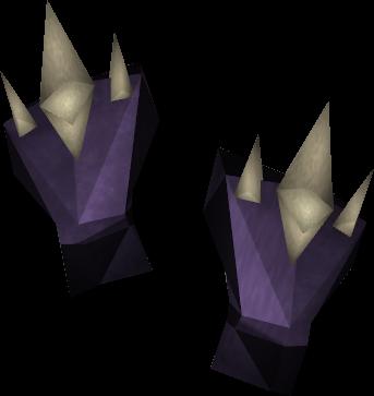 File:Dragonbone gloves detail.png
