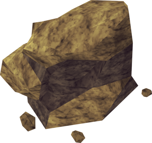 File:Exhausted silver rock.png