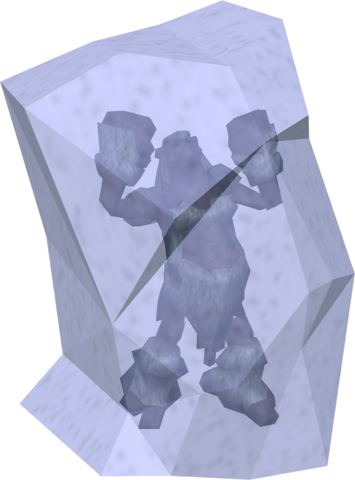 File:Ice block (mother).png