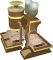 Mahogany pet feeder detail.png