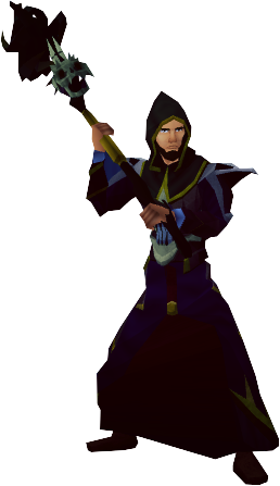 File:Necromancer (Heart of Gielinor).png