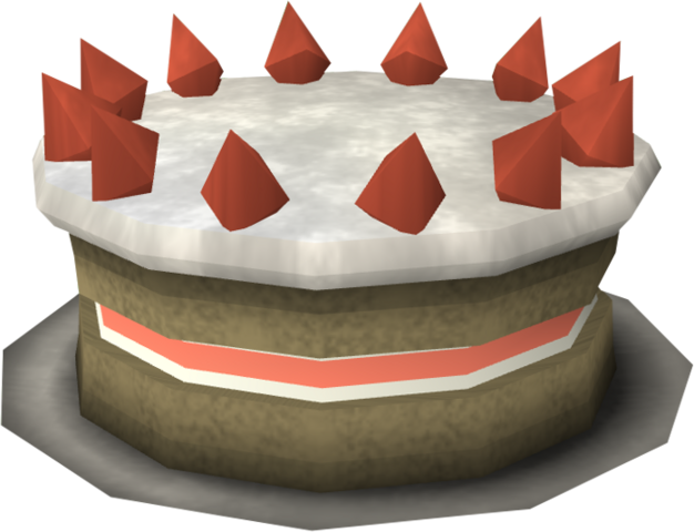 File:Party cake detail.png