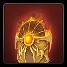 File:Solarius shield icon.png