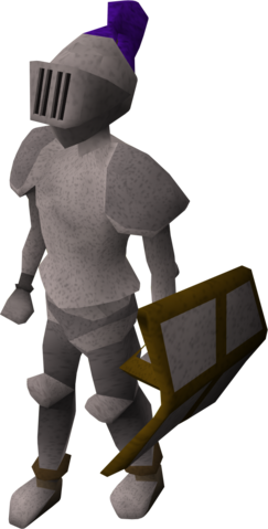 File:Steel armour old.png
