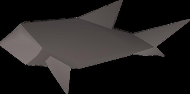 File:Burnt fish (trout) detail.png