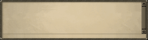 File:Chatbox old3.png