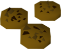 Chocolate chip crunchies detail.png