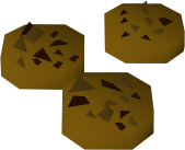 File:Chocolate chip crunchies detail.png
