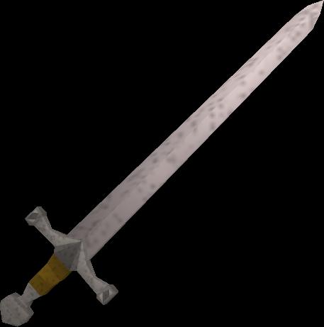 File:Enhanced excalibur detail old.png