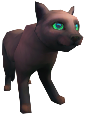 File:Oedipuss.png