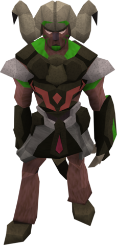 File:Ramokee bloodrager.png