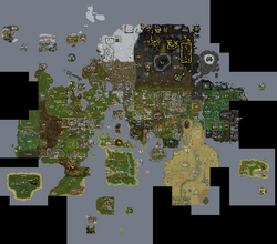 Rs world map may 12 11