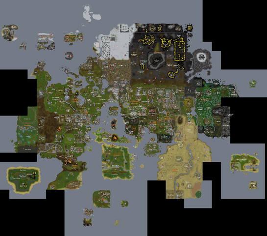 File:Rs world map may 12 11.png