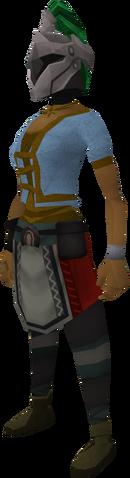 File:Rune heraldic helm (Misthalin) equipped.png