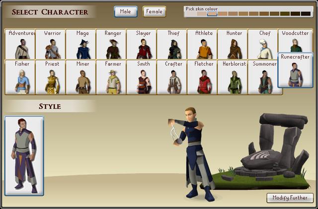 File:Runecrafter class.png