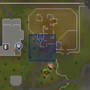 Sawmill operator location.png