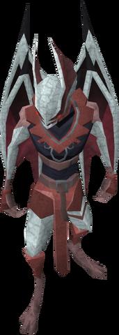 File:Sentinel Draemus.png