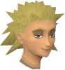 File:Thora chathead.png