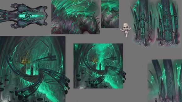 File:Tuska concept art 2 news image.jpg