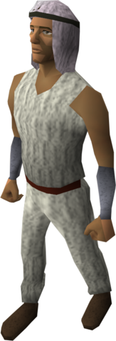 File:Villager (male).png
