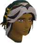Ariane's Hair chathead (female).png