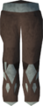 Chaps (class 4) detail.png