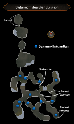 File:Dagannoth guardian dungeon map.png
