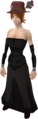 Dr Nabanik's old trilby equipped.png