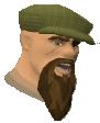 Drunken Dwarf (Keldagrim) chathead old