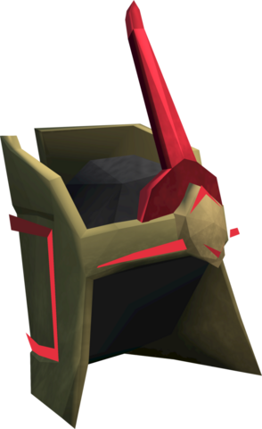 File:First tower hat (red) detail.png