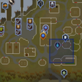 Legend location.png