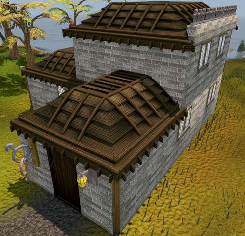 File:Makeover Mage house.png