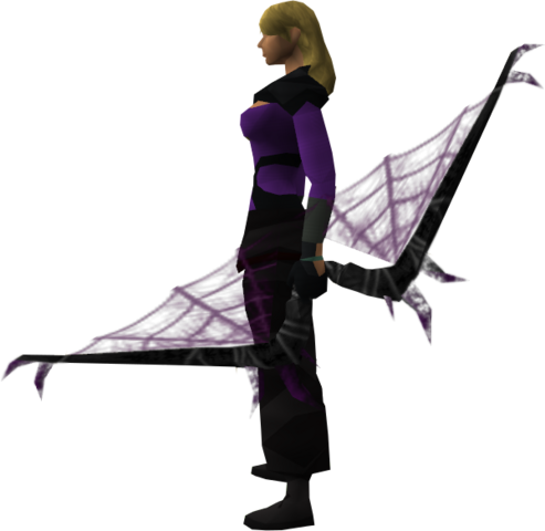 File:Noxious longbow (shadow) equipped.png
