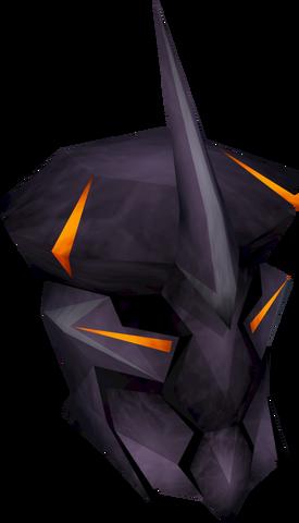 File:Obsidian ranger helm detail.png
